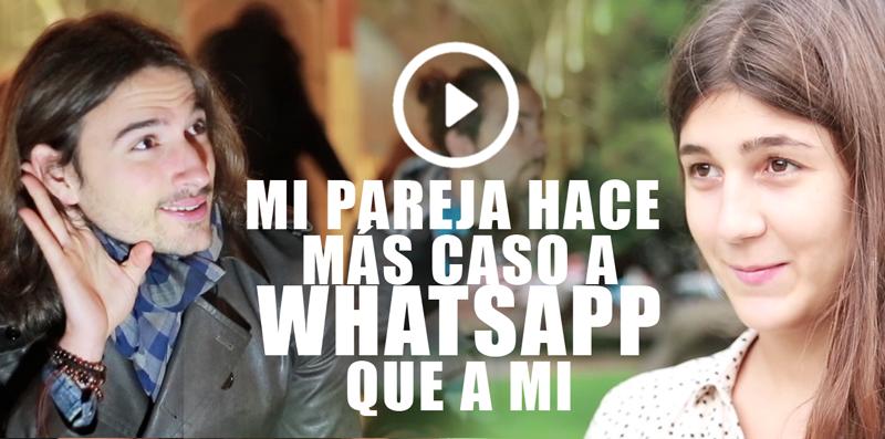 pareja-caso-whatsapp-novia
