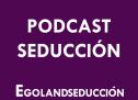 Podcast de Octubre: El reencuentro