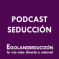 Podcast de Abril 2012: El podcast más heterosocial