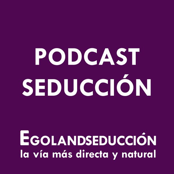 podcast-seduccion