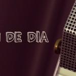podcast-seduccion