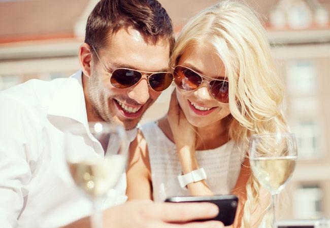 claves para tener éxito en una primera cita