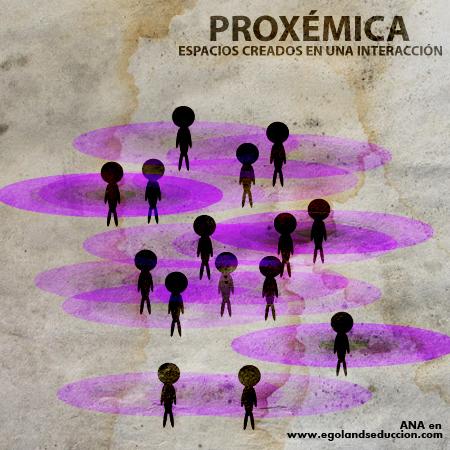 proxemica-uso-espacio-personal-2