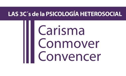 psicologia-heterosocial-carisma-conmover-convencer