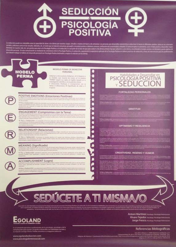 psicologia-seduccion-congreso-comunicacion-claves