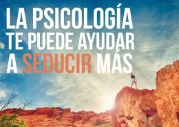 psicologia-seducir-mas
