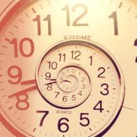 la puntualidad en blablacar