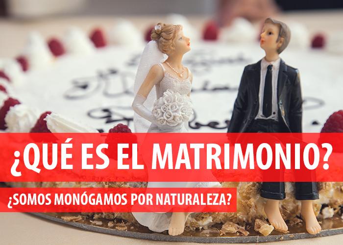 Comparacion Del Matrimonio Romano Y El Actual : Qué es el matrimonio es natural la monogamia egoland seducción