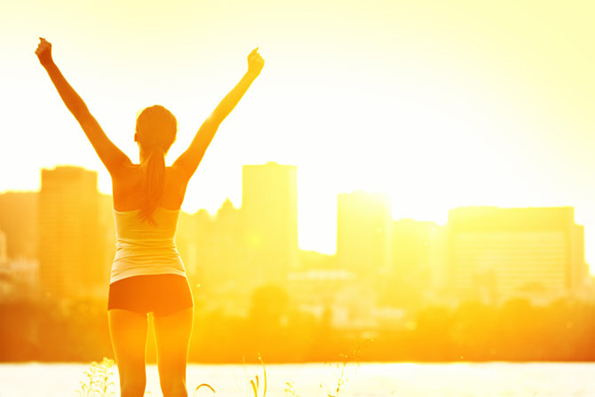 renovarse-renovar-tu-vida-ruptura