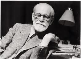 represión sexual sigmund freud
