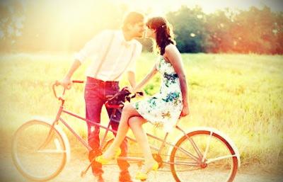 conocer amor de verano