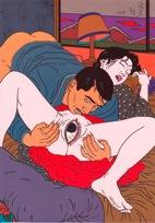 saeki-sexual