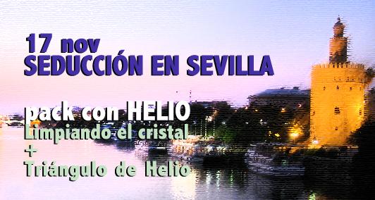 seduccion-sevilla-curso-helio