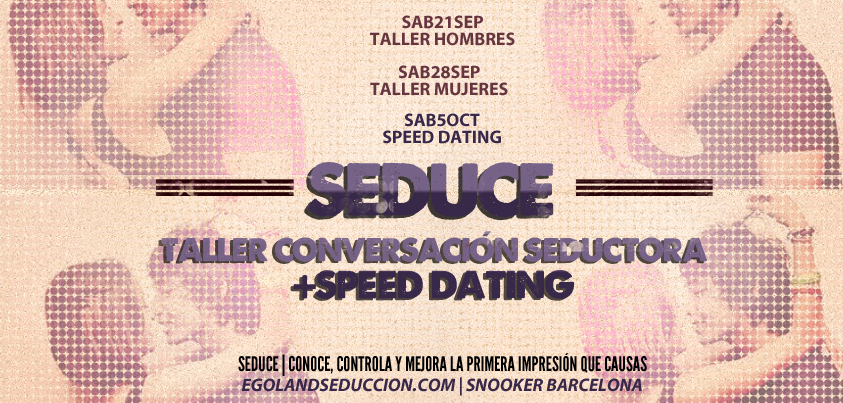 Soir e speed dating 974