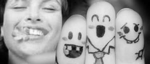 sonreir-comunicar-felicidad