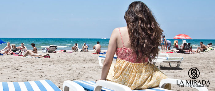 superar crisis verano
