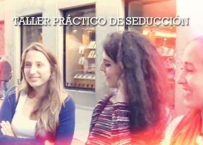 taller-practico-seduccion
