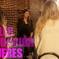 ¿Cómo es un taller de seducción y habilidades sociales para mujeres?