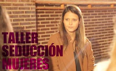 taller-seduccion-mujeres