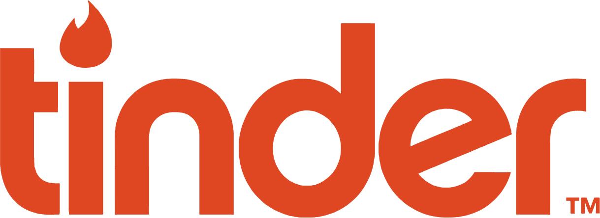 tinder-1