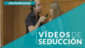 videos de seducción